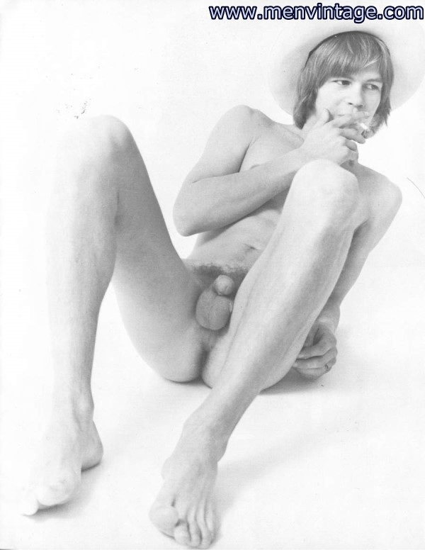 Tiffany minx anal tubes